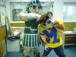 Sparty willywolvie