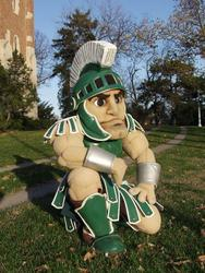 sparty4