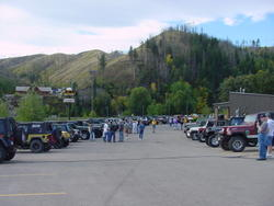 Jeep Jamboree - Deadwood (2)