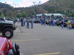 Jeep Jamboree - Deadwood (4)