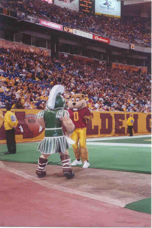 sparty-goldy