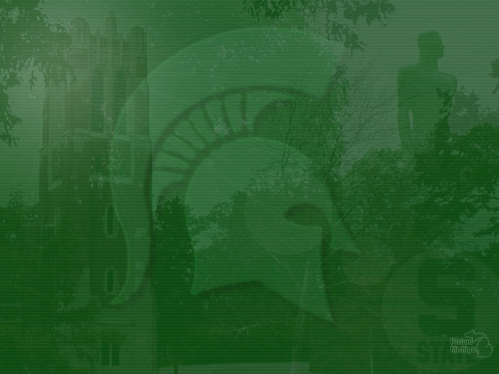 michigan state spartans wallpaper images pictures becuo